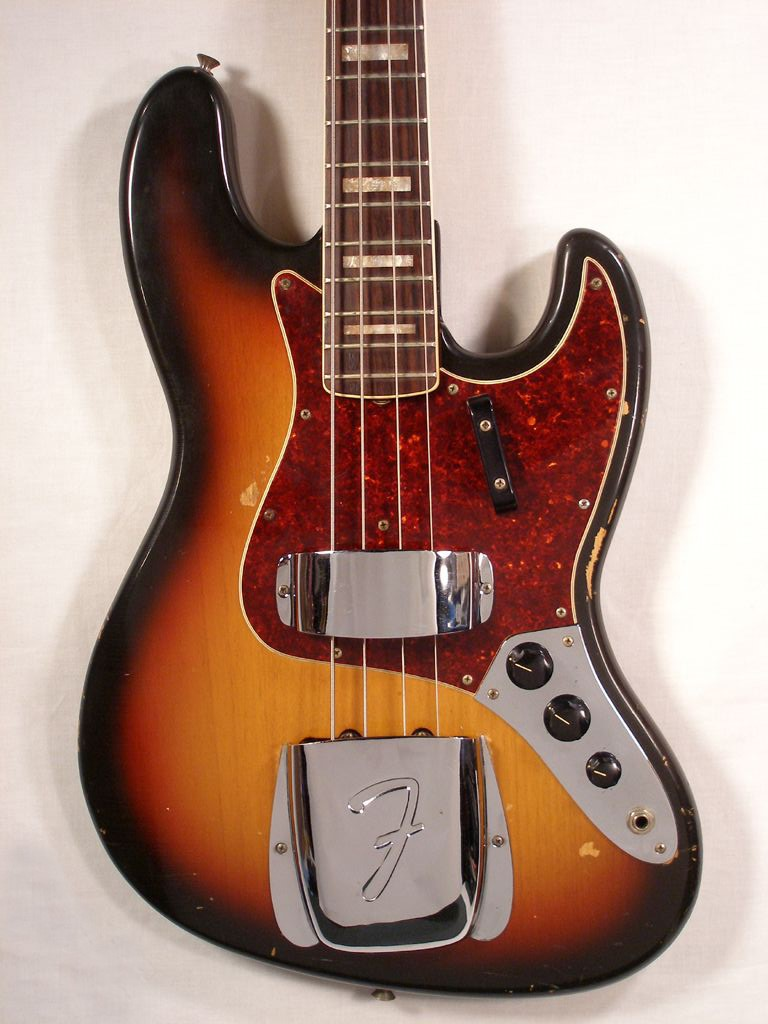 Schema Elettrico Jazz Bass : Seymour duncan stkj b jazz bass classic bridge « pick up per basso